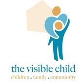 the-visible-child