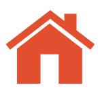 sg-house (2)