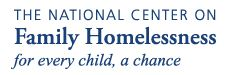 national-center-on-family-homelessness