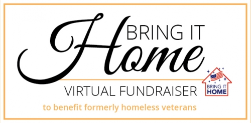 bring-it-home-banner-707x348